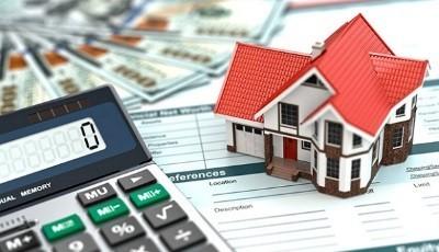 Что такое страховой депозит при аренде квартиры?