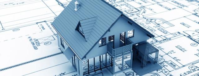 Как узнать историю квартиры при покупке на вторичном рынке?