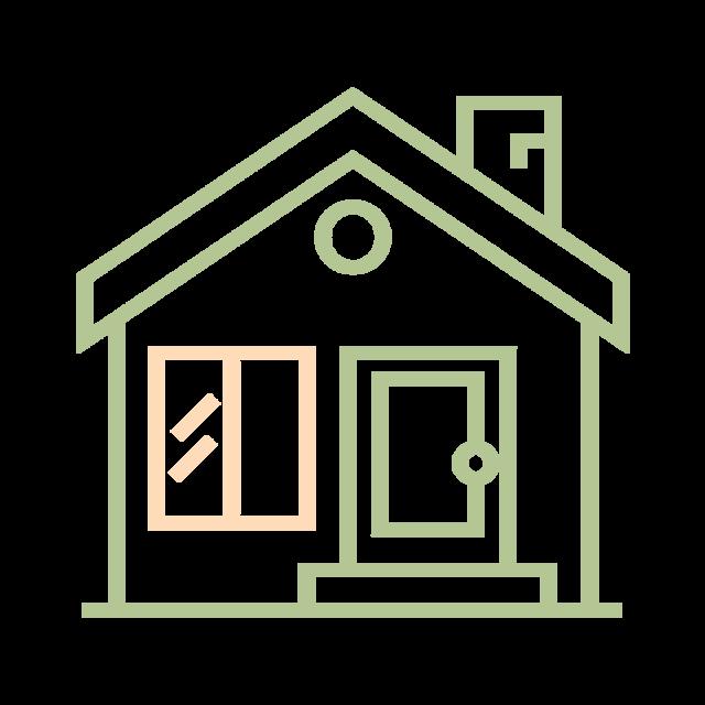 Договор аренды коммерческого найма жилого помещения