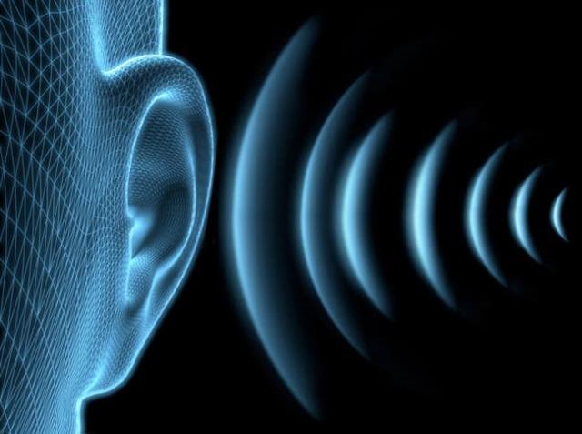 Допустимый уровень шума в децибелах по СНиП
