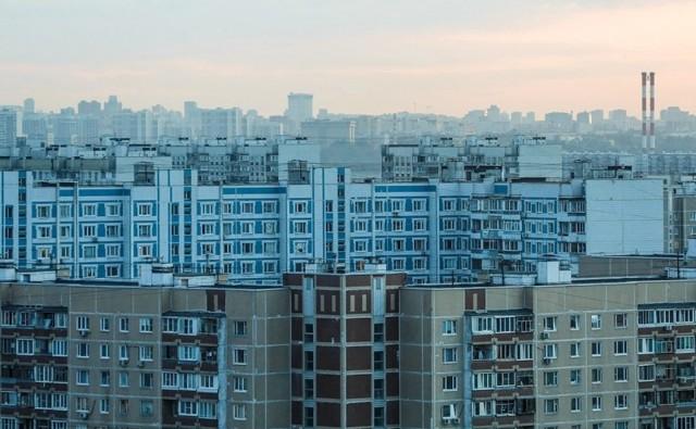 Что будет с рынком недвижимости в 2020 году?