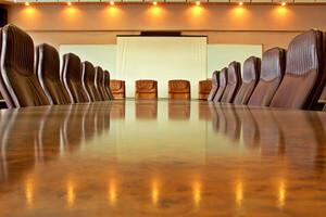 Совет дома: полномочия и порядок избрания в МКД