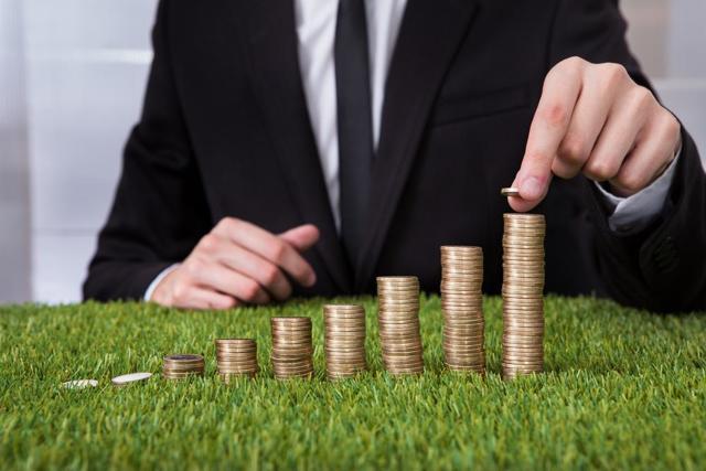 Как выбрать агентство недвижимости для купли-продажи квартиры?