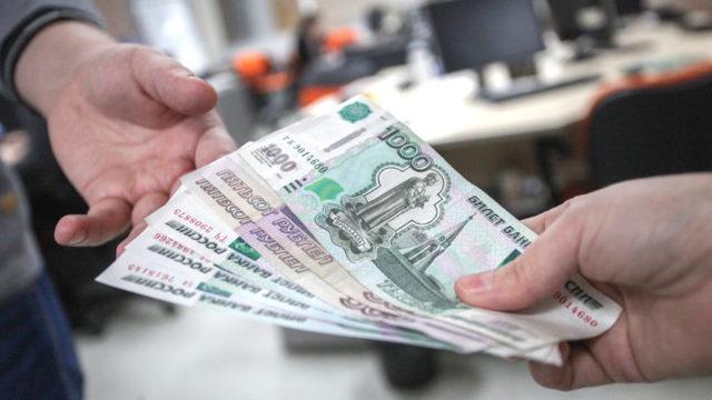 Претензия на возврат денежных средств по договору