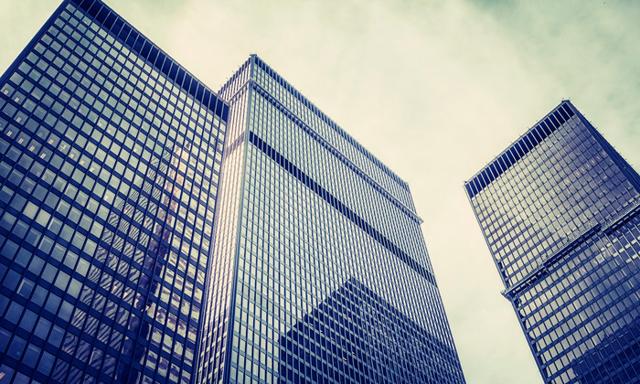 Договор аренды юридического адреса: образец, бланк, скачать