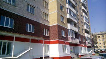 Как получить справку о кадастровой стоимости здания онлайн?