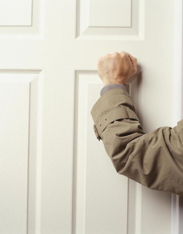 Как проучить соседей, которые шумят, и не нарушить закон?