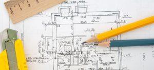 Как сделать перепланировку квартиры законно?