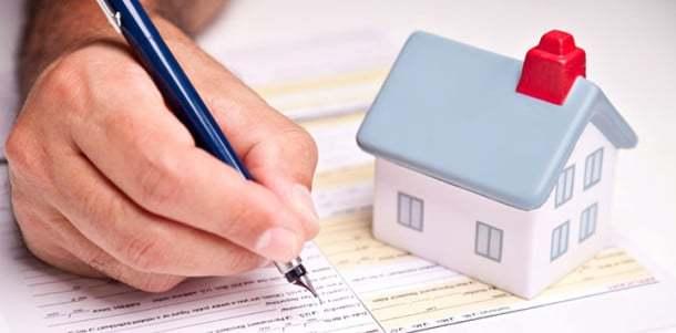 Как встать на учет нуждающихся в улучшении жилищных условий?