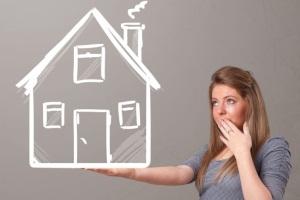 Как ввести в эксплуатацию объект индивидуального жилищного строительства?