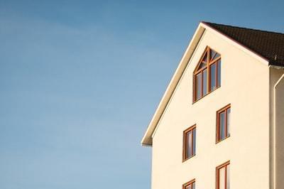 Продажа заложенной недвижимости с использованием предварительного договора купли-продажи