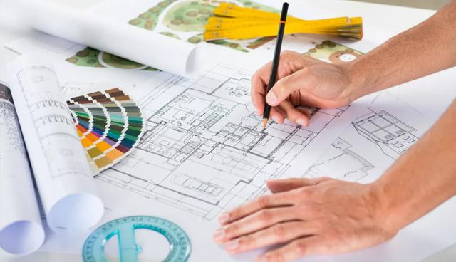 Оформление перепланировки без права собственности на квартиру