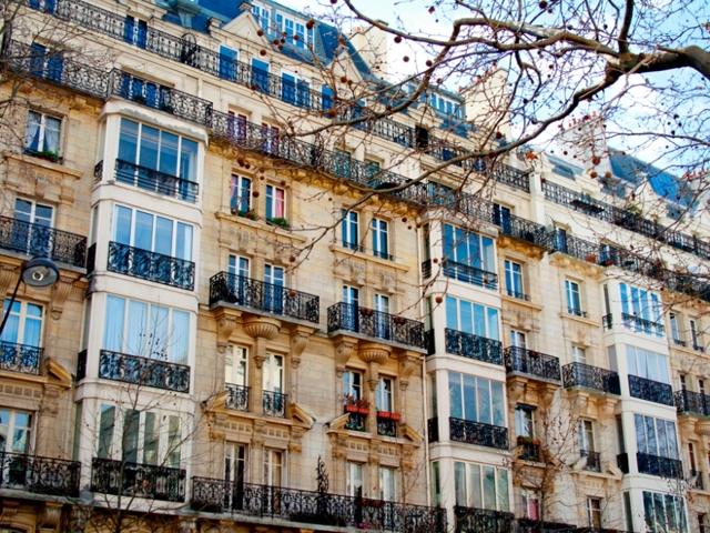 Восстановление изначальной планировки квартиры