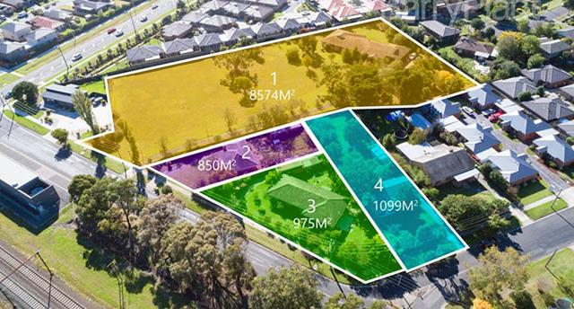 Основные виды разрешенного использования земельных участков