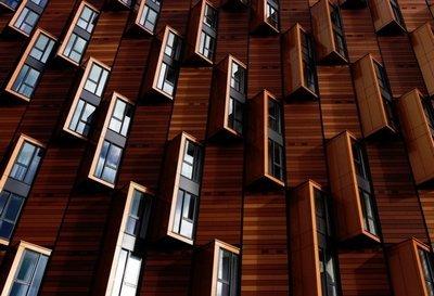 Признание права собственности на объект долевого строительства через суд