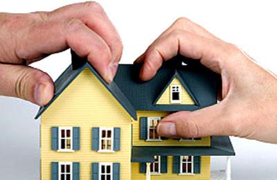 Что можно делать с долей в праве собственности на квартиру?