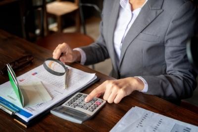 Купить квартиру должника у банка: возможно ли это?