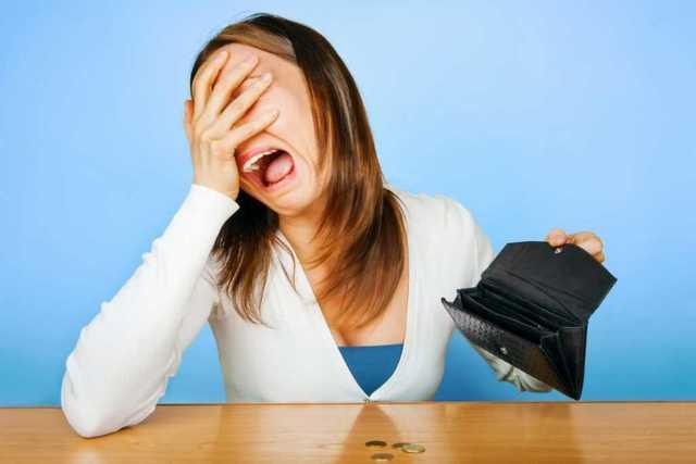 Что делать, если нечем платить за ипотеку, и чем это грозит?