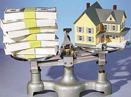 Как перевести жилое помещение в нежилое по закону?
