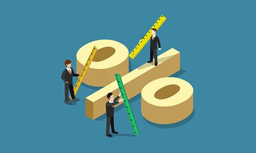 Какая ставка в ипотеке выгоднее и от чего она зависит?