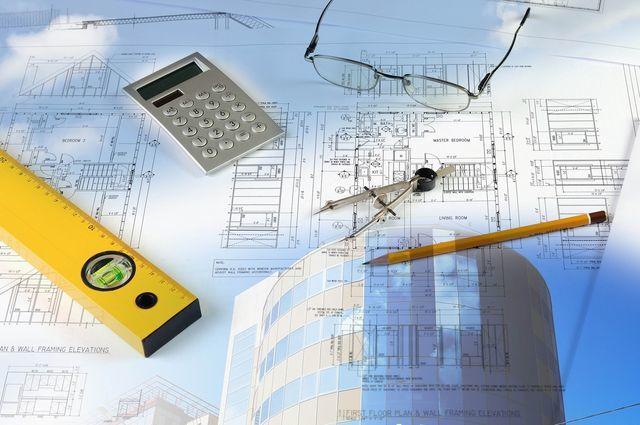 Как определяется кадастровая стоимость дома?