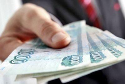 Как вернуть деньги по договору оказания услуг?