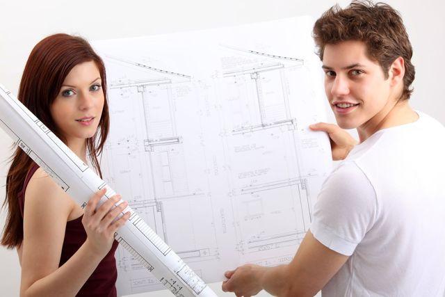 Каковы критерии выполненного ремонта при перепланировке?