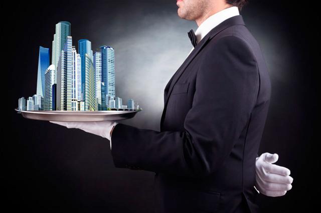 Как правильно выбрать управляющую компанию?