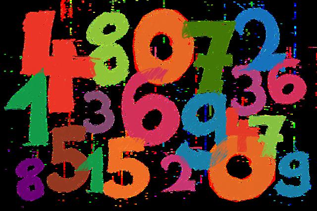 Что такое кадастровый номер объекта недвижимости?