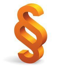 Договор управления недвижимым имуществом: образец, бланк, скачать