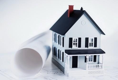Споры о разделе земельных участков в натуре по закону