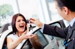 Генеральная доверенность с правом продажи: образец, бланк, скачать