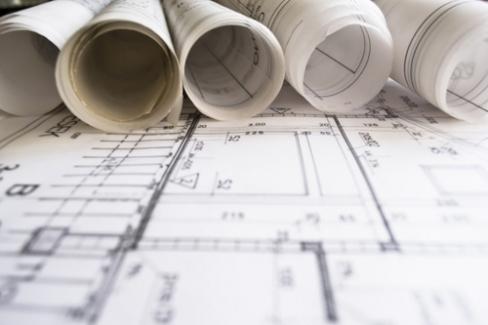 Оформление дома на земельном участке в собственность