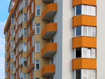 Можно ли продать долю в квартире без согласия других собственников?