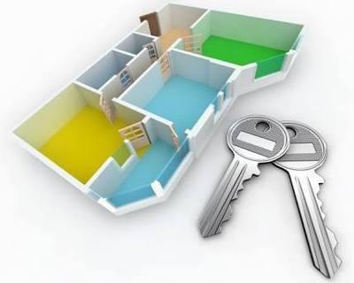 Как правильно передать имущество при сдаче квартиры в аренду?