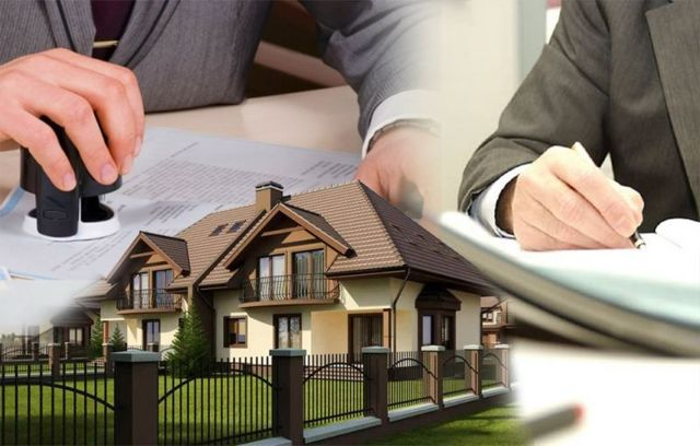 Сделки с долями в недвижимости в 2020 году: правила