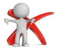Что делать, если регистратор отказал в выдаче свидетельства на право собственности?