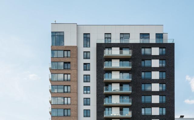 В какую недвижимость выгодно вкладывать деньги в 2020?