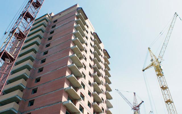 Порядок взыскания неустойки с застройщика по договору участия в долевом строительстве