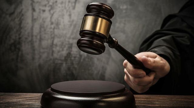 В какой суд обращаться по защите прав потребителей?