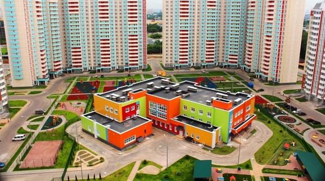 Чем апартаменты отличаются от квартиры по статусу?