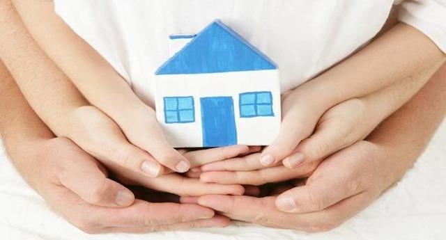 Как продать квартиру с несовершеннолетним собственником доли?