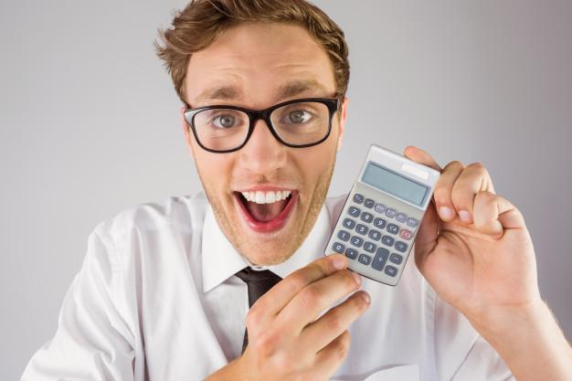Взыскание неустойки с застройщика по ДДУ (расчет, калькулятор, претензия)