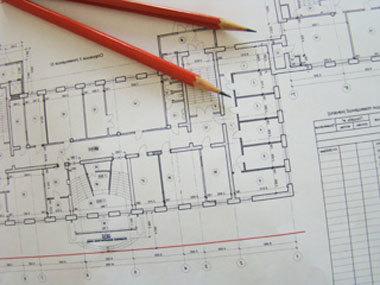 Как сделать перепланировку квартиры в кирпичном доме?