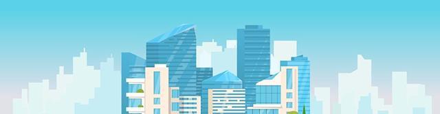 Как проверить чистоту сделки купли-продажи квартиры на вторичном рынке?