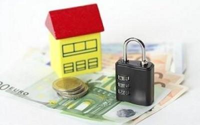 Договор мены недвижимого имущества: налогообложение