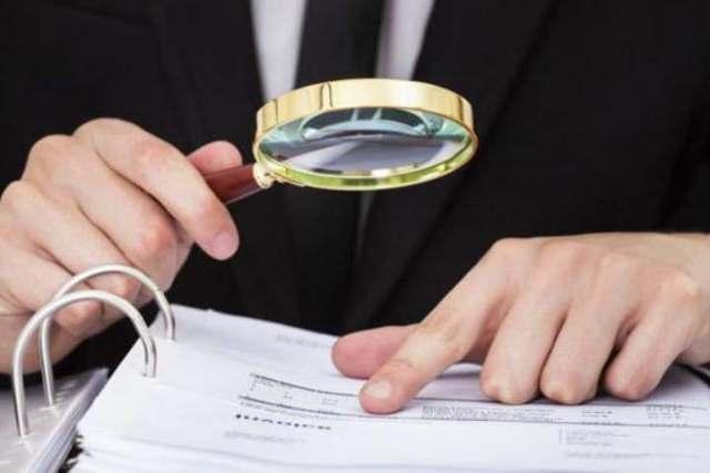 Как купить квартиру у юридического лица: пошаговая инструкция