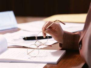 Соглашение о прекращении договора: образец, бланк, скачать
