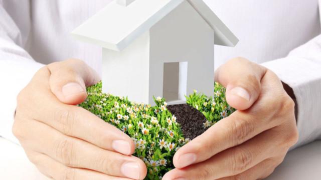 Передаточный акт земельного участка: образец, бланк, скачать
