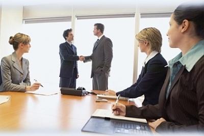 Договор на оказание консультационных юридических услуг